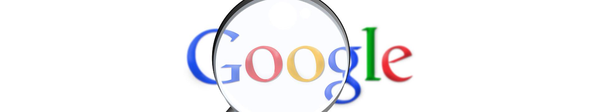 google verwijderverzoek