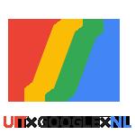 Uit Google Verwijderen
